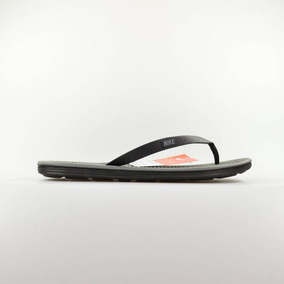 Chinelo Nike Solarsoft Thong Ii 488160-090