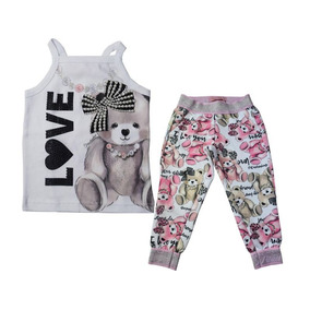 Tiara Pituchinhus - Camisetas e Blusas no Mercado Livre Brasil 8c0c2cbb869