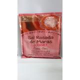 Sal De Maras / Azucar Integral / Aceite De Oliva