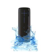 Bocina Logitech Ue Megaboom Bluetooth Uso Rudo A Prueba Agua