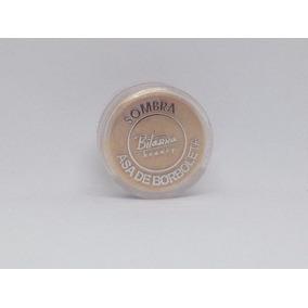 Sombra Asa De Borboleta 82 G.sunstone - Linha Bitarra Beauty