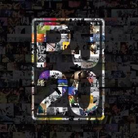 Pearl Jam Twenty Ost 2 Cd Oferta Nuevo Eddie Vedder