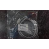 Cable Ibm 9 Pines Rs232 To Rj45 Po 40n5341 Original