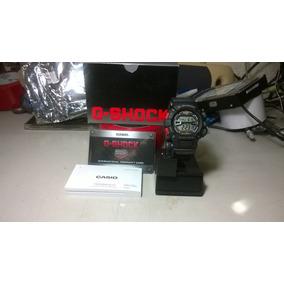 Reloj Casio G-shock Mudman Nuevo