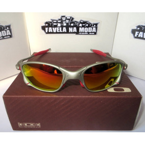 Oculos Oakley Gascan Ruby Juliet De Sol - Óculos De Sol Oakley em ... a8f30ae182
