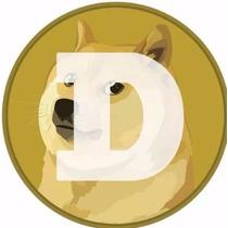 750 Dogecoin (xdg) - Envio Imediato