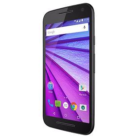 Celular Libre Motorola G Xt-1542 3generación (4g Lte)
