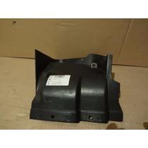 Condutor Ar Superior Radiador Vw Gol G3 1.0 8v 16v Turbo