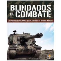 Blindados De Combate Altaya Spähpanzer Luchs Pz.aufkl.btl. 7