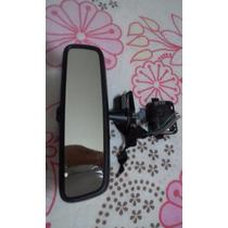 Espelho Fotocrômico Vectra Astra Sensor De Chuva