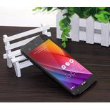 Celular Asus Zenfone Zoom 4gb Ram 64gb Rom Nfc Camara 13mp