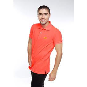 Camisetas Tipo Polo Rosadas Hombre Baratas - Ropa y Accesorios ... 3898a76a5622d