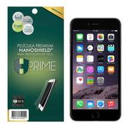Pelicula Hprime iPhone 6 6s Nanoshield