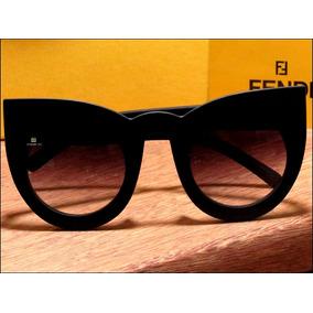 2feca8144bd69 Oculos Prada Sps 510 Novo1111 - Óculos De Sol Com lente polarizada ...