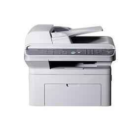 Peças E Partes Para Impressoras Samsung Scx 4521