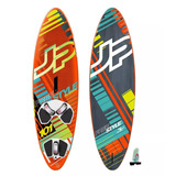 Tabla Windsurf Freestyle Pro Jp 92 101 O 105 Litros 2016