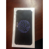 Iphone 6 De32 Gb