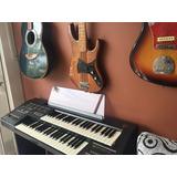 Organo Yamaha Electone Me-50
