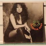 Patricia Sosa /patricia Sosa Argentina 1990 Lp