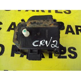 Sensor Da Caixa Evaporadora Crv 2009 Semi Novo Original