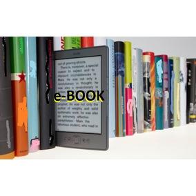 17 Livros Ebooks Digitais Para Ler Em Qualquer Lugar