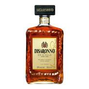 Botella Licor Italiano Disaronno Originale 700ml
