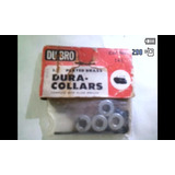 Collarin Du-bro Collars 3/8