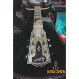 Gibson L-century Of Progress Centennial 1994 Acustica