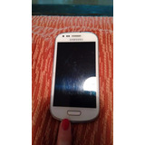 Samsung S3 Mini Oferta!!