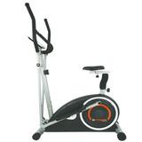 Eliptica - Bicicleta Semi Nueva. Excelentes Condiciones