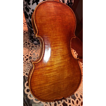Violino Modelo Stradivarius Luthier