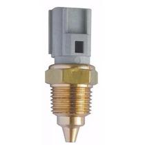 Sensor Temperatura Agua Ford Mondeo 2.0 E Ranger 2.3 E 2.5