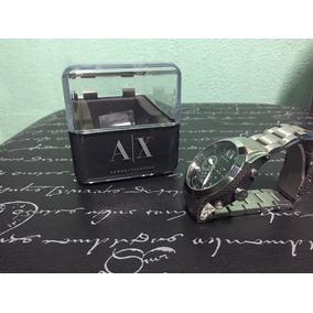 b76fcf24c6b Relógio Armani Exchange Masculino Uax2100 z 100% Original. Rio de Janeiro ·  Relógio