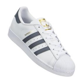 separation shoes eec72 92061 adidas Superstar Dama 100% Originales Zona Sur Y Caba · 5 colores.   4.699.  Hasta 10 cuotas sin interés