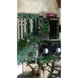 Mother Board X7dcai