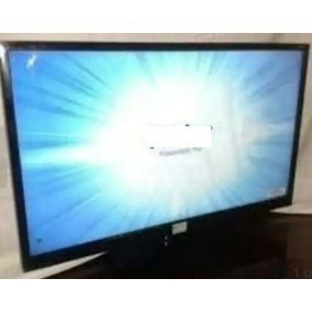 Televisor 29 Hdmi Nuevo