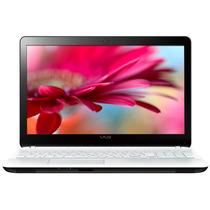 Notebook Sony Vaio Svf152c29x I5 3337 8gb Ram 750 Hd 15.6