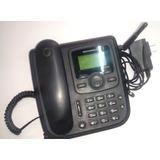 Telefono Con Chip Telcel De Casa