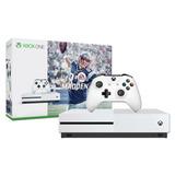 Microsoft Xbox One S Madden Consola De Juegos 1tb