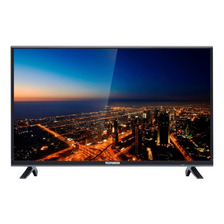Smart Tv Led 43  Smart Telefunken Tkle4319fk5