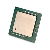 Compaq Compaq 3647 M Xeon Cpu | Un