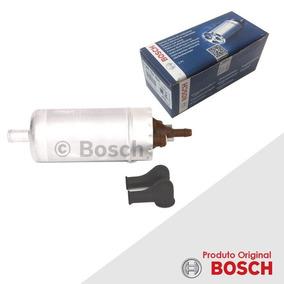 Bomba Combustível Monza 2.0 Mpfi 89-93 Original Bosch