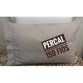 Fronha Avulsa 100%algodão