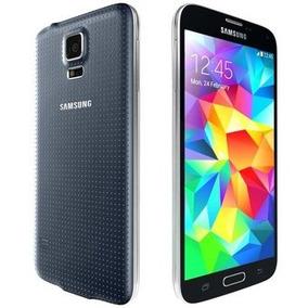 Samsung Galaxy S5 16g Libre De Fabrica Envio Gratis