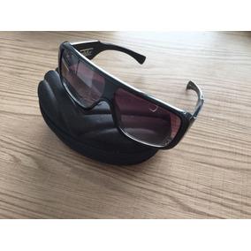 Evoke Amplifier Eco Degrade De Sol - Óculos no Mercado Livre Brasil a78ec9c774