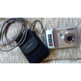 Repuesto De Cámara Digital Samsung S630