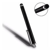 Lapiz Stylus Touch Capacitiva Tipo Lapicera Tablet Smartphon
