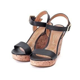 Sandalias Mujer 6283100 12452-sint Vizzano