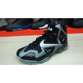 Zapatos Kobe Bryant Elite Low 9