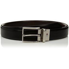 Cinturon Tommy Hilfiger Tallas Grandes Plus